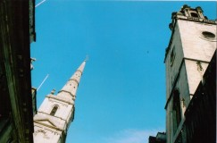 Bristol churches10