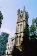 Bristol churches3