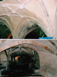 Bristol churches6